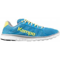 K-Float Bleu-Jaune