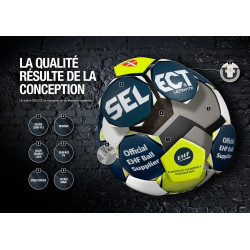 Ultimate Proligue - Taille 3