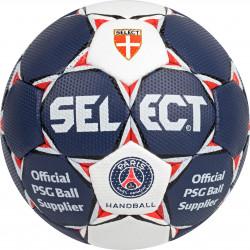 Solera Replica PSG Handball