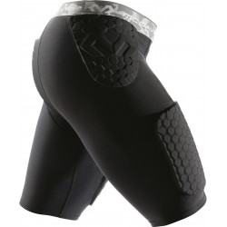 Short de Protection