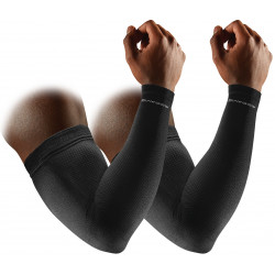 Manchons Compression Bras
