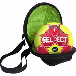 Sac Ballon Individuel