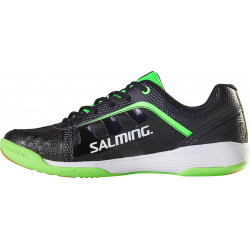 Salming Adder Noir