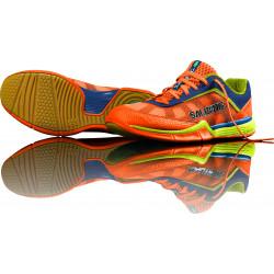 Viper 3 Orange