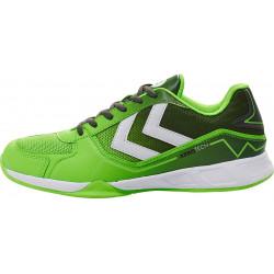 Aerospeed 2.0 vert