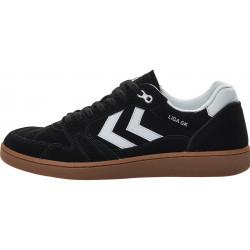 Chaussures Gardien Hand