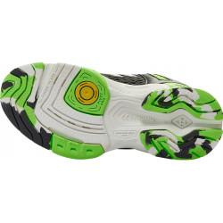 Chaussures handball enfant hummel