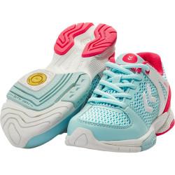 chaussure handball fille