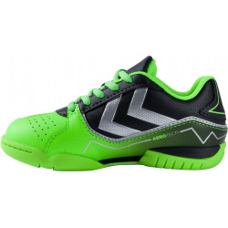 Aerotech Lacets - Junior