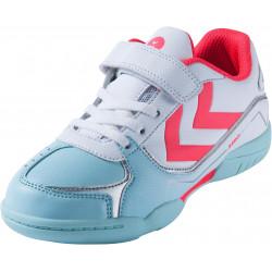 chaussures hand scratch