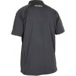 maillot arbitre handball noir