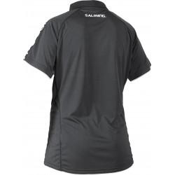 maillot arbitre handball femme