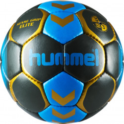 Sense Grip Elite Hummel