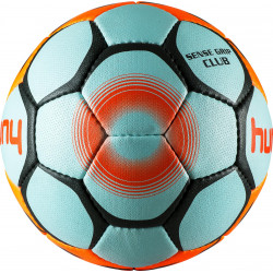 sense grip club t2 hummel