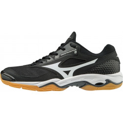 Wave Phantom 2 Mizuno