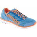 K-Float - Bleu Orange