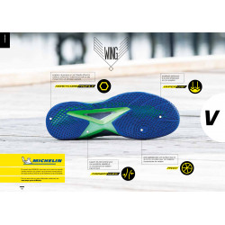 Wing Lite 2.0
