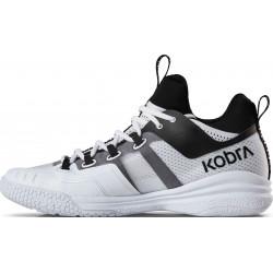 Kobra Mid
