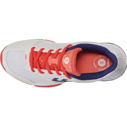 Aerocharge H180 RELY 3.0 WS