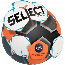 Ballon Ultimate Select