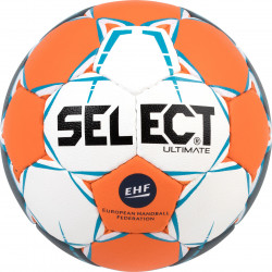 Ballon Ultimate Select