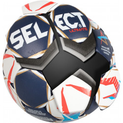 Ballon Select Ultimate Champions League Femme