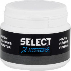 Resine Select Colle Verte Handball