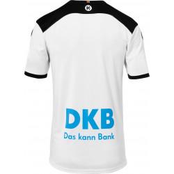Maillot Allemagne Handball domicile 2019 Homme