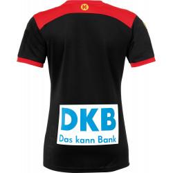 maillot Allemagne extérieur 2019
