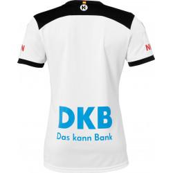 maillot handball Allemagne Femme Domicile 2019