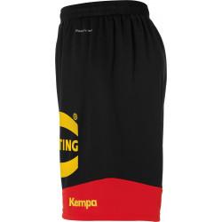 Short Allemagne Handball extérieur 2019 Homme