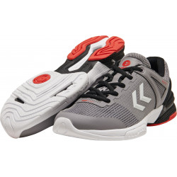 Aerocharge HB180 Rely 3.0 Trophy gris