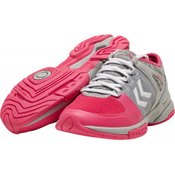 Aerocharge H200 SPEED 3.0 WS TROPHY Gris Rose