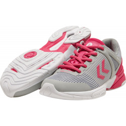 Aerocharge H180 RELY 3.0 WS Trophy Gris Rose