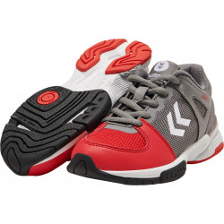 Aerocharge HB200 Speed 3.0 Trophy Junior Gris