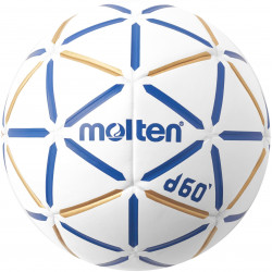 Molten D60 Taille 3