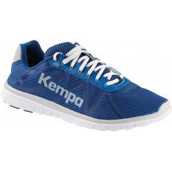 K-Float Bleu-Gris