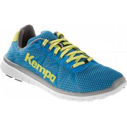 K-Float Bleu-Jaune