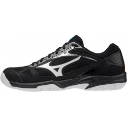 Mizuno Cyclone Speed 2 Noir Blanc