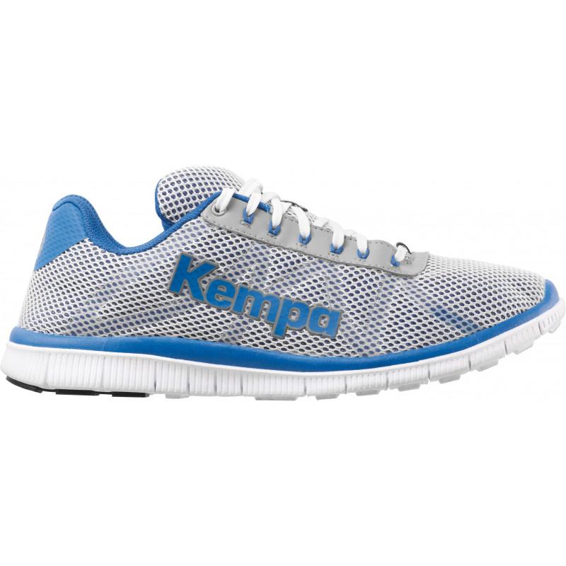 K-Float Gris-Bleu