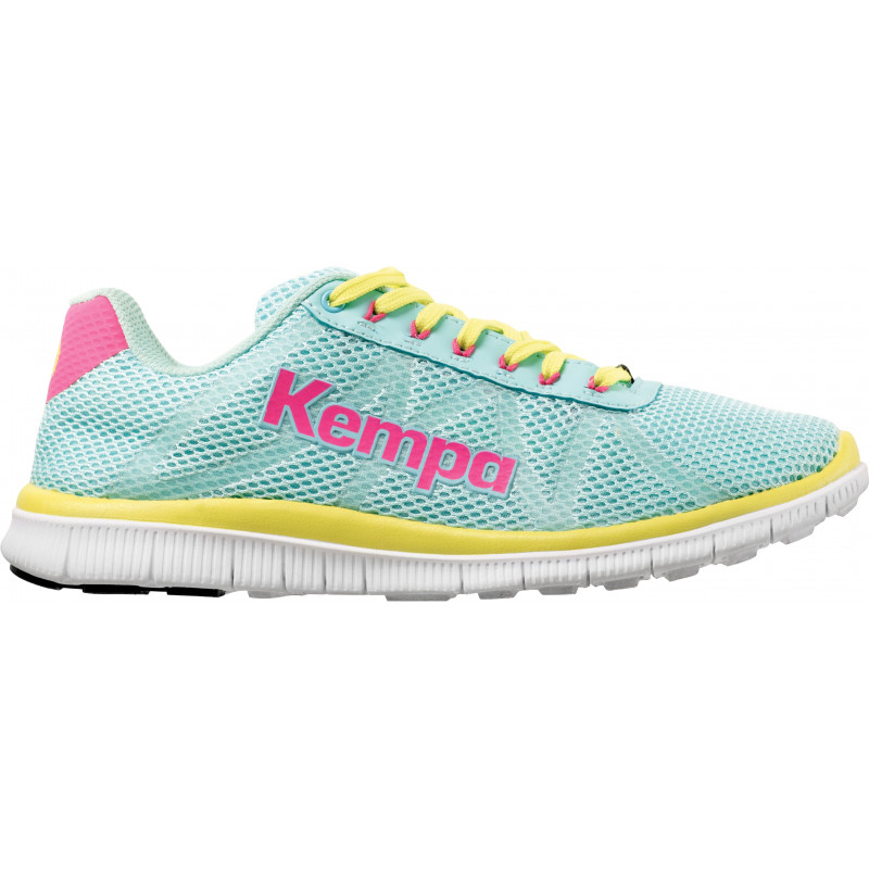 K-float bleu-vert
