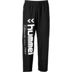 Pantalon Jogging Hummel Noir