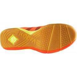 Kobra Orange