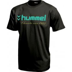 T-shirt Trophy 2018