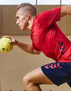 Soldes Chaussures Handball Femme