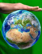 Green Friday Handball
