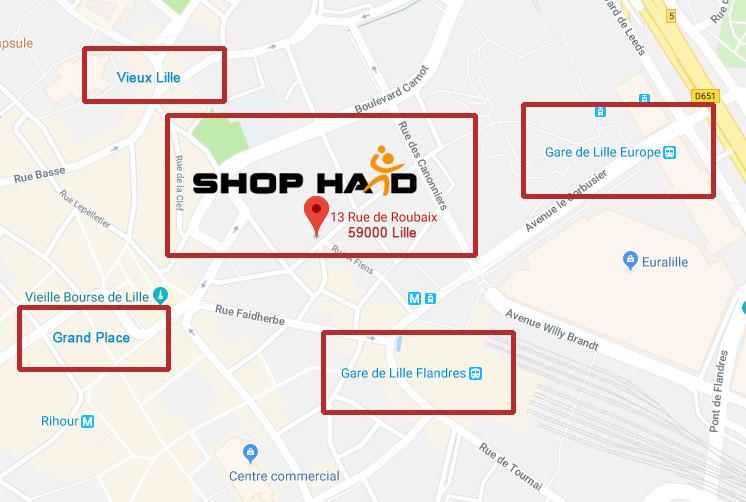 boutique-handball-lille_1.jpg