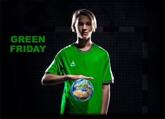 hand-green-friday.jpg