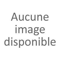 Différence Commande Françoise LEVASSEUR